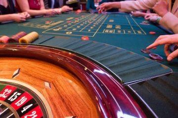 jeu et casino en ligne